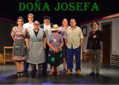 Doña Josefa