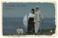 EL XUEGU DE YALTA