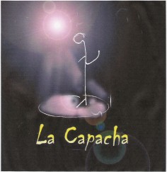 LA CAPACHA