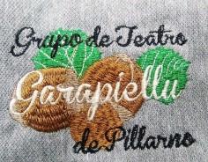 GARAPIELLU DE PILLARNO