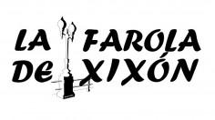 LA FAROLA DE XIXÓN