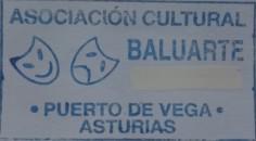 TEATRO BALUARTE
