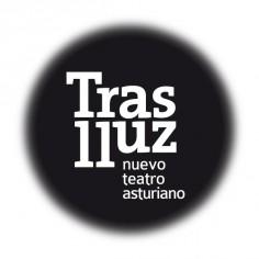 TEATRO TRASLLUZ